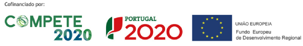 Controlar Compete Portugal2020 UE
