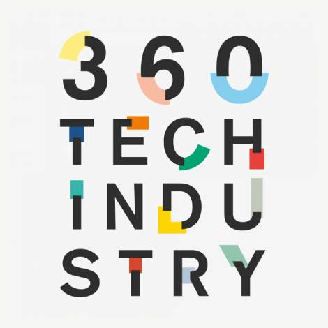 360 Tech Industry Exponor