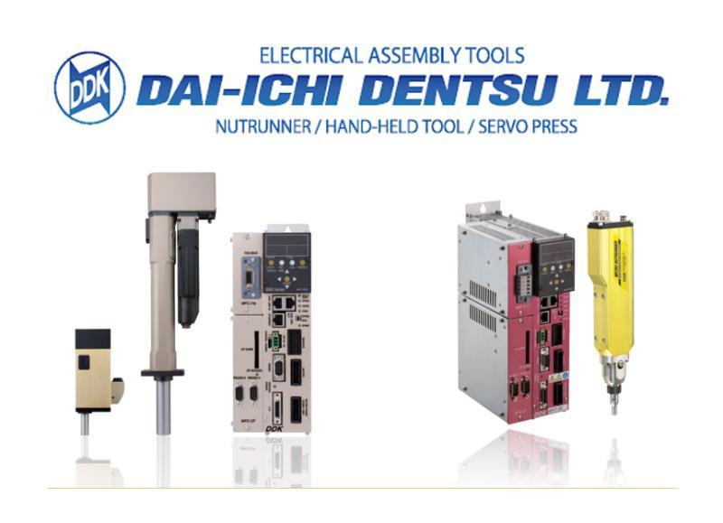 Dai-Ichi Dentsu