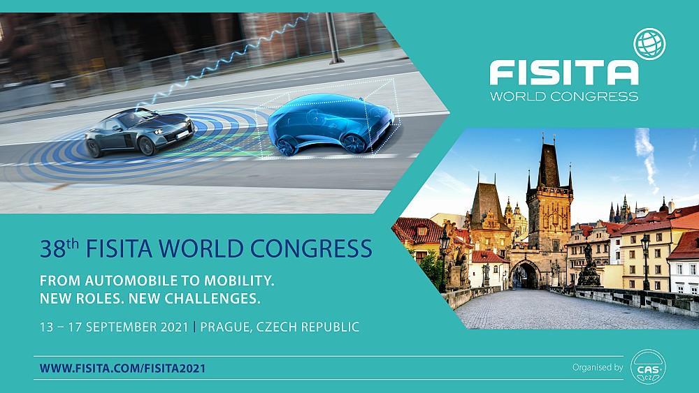 Controlar - FISITA World Congress