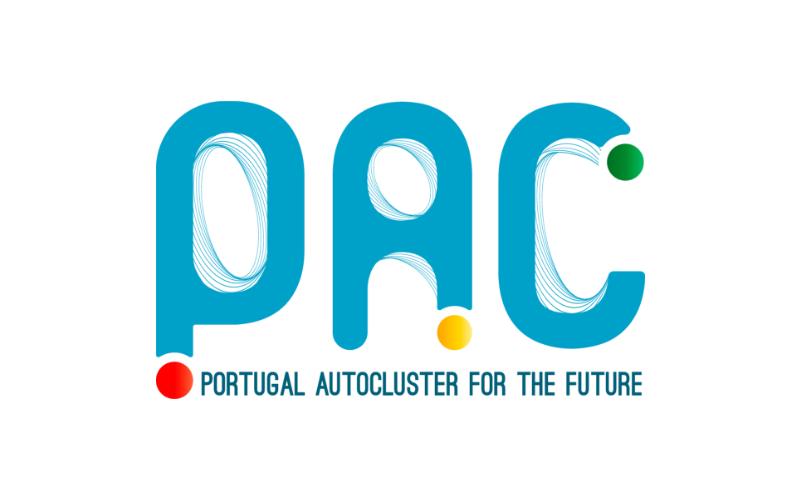 Controlar Portugal AutoCluster for the Future