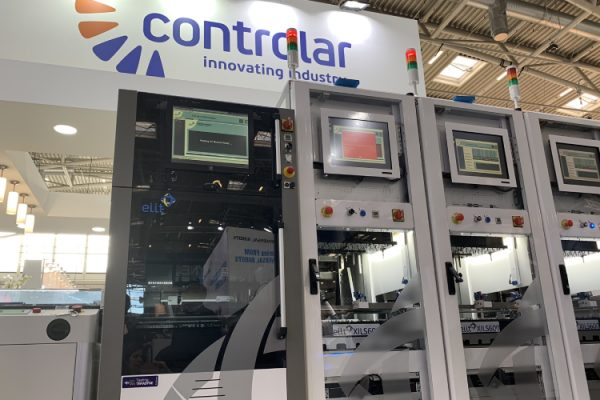 controlar-productronica-2019-8
